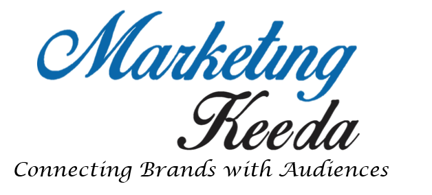 Marketing-Keeda