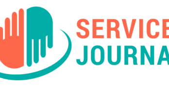 Service-journal-logo-std