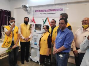 7th-Dialysis-machine-at-Dahanu-donated-by-Lions-Club-2