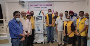 7th-Dialysis-machine-at-Dahanu-donated-by-Lions-Club