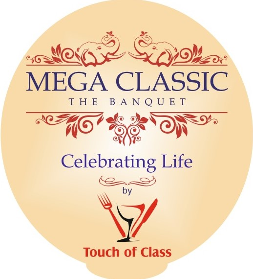 mega-classic-touch-of-class