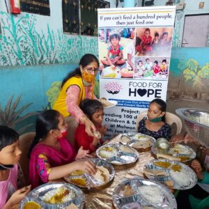 Daily-Meal-Program-3