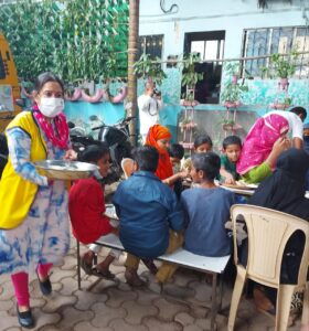 Daily-Meal-Program-2