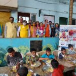 Daily-Meal-Program-1